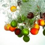 Thực phẩm chức năng hỗ trợ điều trị ung thư hiệu quả