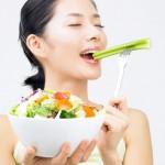 Thực phẩm chức năng làm đẹp da tốt nhất hiện nay