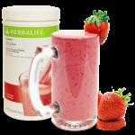 Thực phẩm chức năng Herbalife dành cho bé