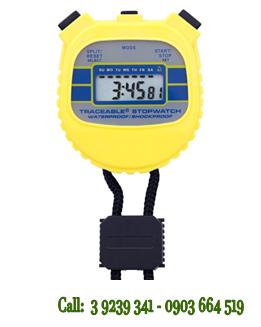Đồng hồ bấm giây Đếm Tiến Control 1042 Traceable® Waterp./Shockp chính hãng Control USA