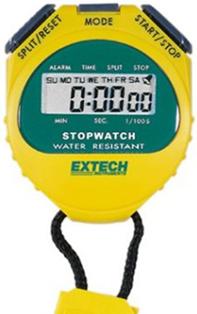Đồng hồ bấm giây Extech 335510 chính hãng | CÒN HÀNG