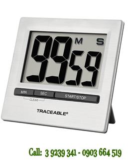 Đồng hồ đếm Lùi - đếm Tiến Control 5011 Traceable® GIANT-DIGIT™ Countdown chính hãng
