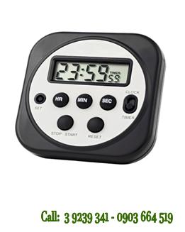 Đồng hồ đếm lùi-đếm tiến 5035 Traceable® Advanced Memory chính hãng Control USA