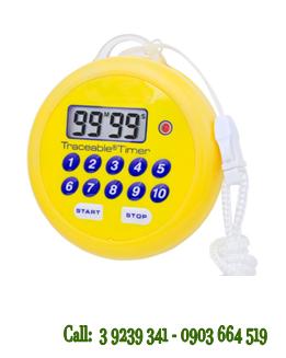Đồng hồ đếm lùi-đếm tiến Control 5036 Traceable® Water-Resistant
