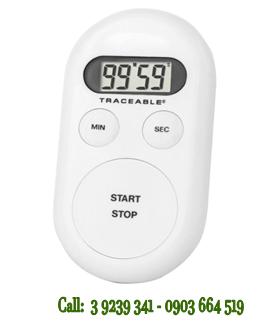 Đồng hồ đếm lùi-đếm tiến 5042 Traceable® Fingertip chính hãng Control USA