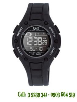 Đồng hồ G-SHOCK M129J001Y chính hãng Q&Q Citizen Nhật