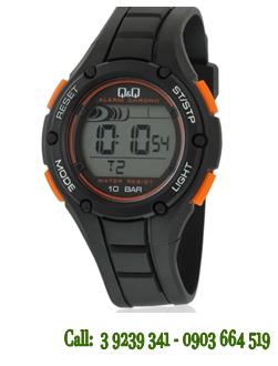 Đồng hồ G-SHOCK M129J003Y chính hãng Q&Q Citizen Nhật