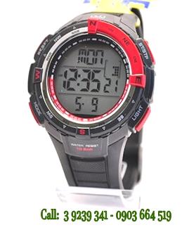 Đồng hồ G-SHOCK M131J001Y chính hãng Q&Q Citizen Nhật