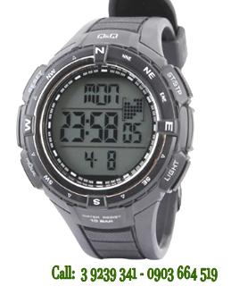Đồng hồ G-SHOCK M131J002Y chính hãng Q&Q Citizen Nhật