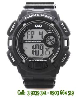 Đồng hồ G-SHOCK M132J001Y chính hãng Q&Q Citizen Nhật