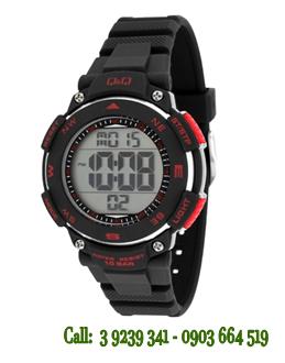 Đồng hồ điện tử M149J001Y chính hãng Q&Q Nhật