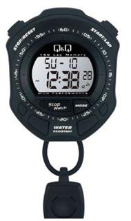MF01J002Y, Đồng hồ bấm giây Q&Q MF01J002Y chính hãng | CÒN HÀNG