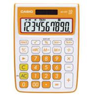 Máy tính tiền Casio MS-10VC-OE chính hãng Casio | tạm hết hàng