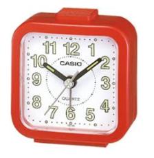 Đồng hồ báo thức Casio TQ-141-4EF chính hãng Casio Japan| HẾT HÀNG
