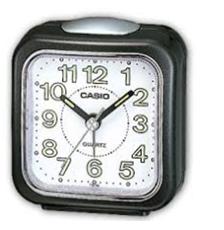 Đồng hồ báo thức Casio TQ-142-1EF chính hãng Casio Japan| HẾT HÀNG