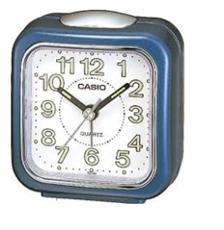 Đồng hồ báo thức Casio TQ-142-2EF chính hãng Casio Japan| HẾT HÀNG