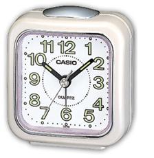 Đồng hồ báo thức Casio TQ-142-7EF chính hãng Casio Japan| HẾT HÀNG