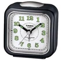 Đồng hồ báo thức Casio TQ-157-1DF chính hãng Casio Japan| HẾT HÀNG
