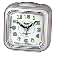 Đồng hồ báo thức Casio TQ-157-8DF chính hãng Casio Japan| HẾT HÀNG