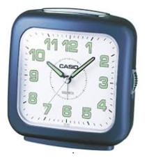 Đồng hồ báo thức Casio TQ-359-2EF chính hãng Casio Japan| HẾT HÀNG