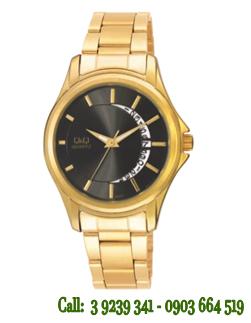 Đồng hồ Nam Q&Q Superior A436-002Y chính hãng Q&Q Citizen