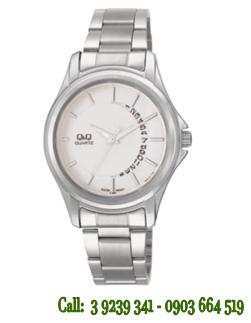Đồng hồ nam Q&Q Superior A436-201Y chính hãng Q&Q Citizen