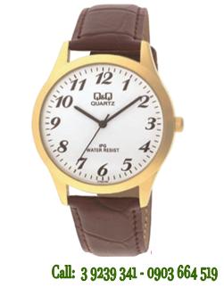Đồng hồ đeo tay nam Q&Q C152J104Y cính hãng Q&Q Citizen