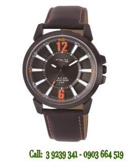 Đồng hồ thời trang nam DA06J502Y chính hãng Q&Q Citizen