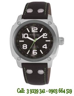 Đồng hồ nam Q&Q Attractive DA30J515Y chính hãng Q&Q Citizen