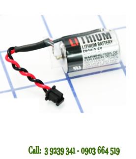 Pin Yaskawa JZSP-BA01-1 lithium 3.6Vnuôi nguồn PLC-CNC chính hãng