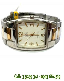 Đồng hồ nam Q138-404Y chính hãng Q&Q Citizen