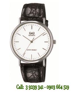Đồng hồ đeo tay Q&Q V722J301Y chính hãng Q&Q Citizen