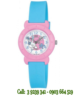 Đồng hồ Trẻ em Q&Q VP81J001Y chính hãng Q&Q Citizen Nhật
