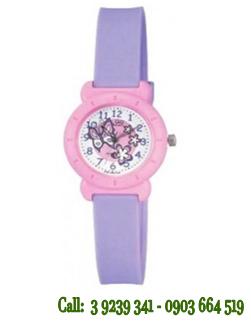 Đồng hồ Trẻ em Q&Q VP81J002Y chính hãng Q&Q Citizen Nhật