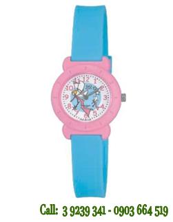 Đồng hồ Trẻ em Q&Q VP81J005Y chính hãng Q&Q Citizen Nhật