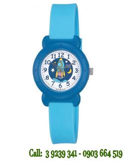 Đồng hồ Trẻ em Q&Q VP81J006Y chính hãng Q&Q Citizen Nhật