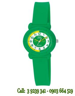 Đồng hồ Trẻ em Q&Q VP81J013Y chính hãng Q&Q Citizen Nhật