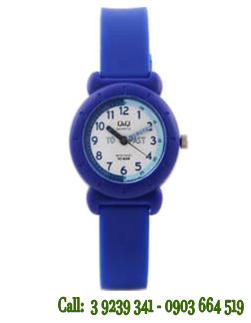 Đồng hồ Trẻ em Q&Q VP81J014Y chính hãng Q&Q Citizen Nhật
