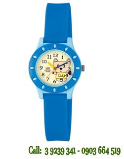 Đồng hồ trẻ em Q&Q VQ13J003Y chính hãng Q&Q Citizen Nhật