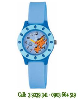 Đồng hồ trẻ em Q&Q VQ13J005Y chính hãng Q&Q Citizen Nhật