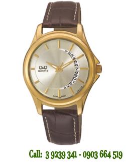 Đồng hồ thời trang nam A436-101Y chính hãng Q&Q Citizen