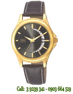 Đồng hồ nam Q&Q Superior A436-102Y chính hãng Q&Q Citizen