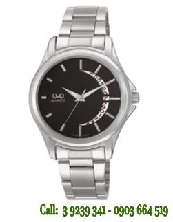 Đồng hồ nam Q&Q Superior A436-202Y chính hãng Q&Q Citizen