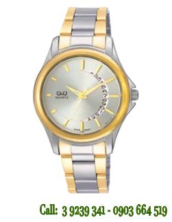 Đồng hồ nam A436-401Y chính hãng Q&Q Citizen