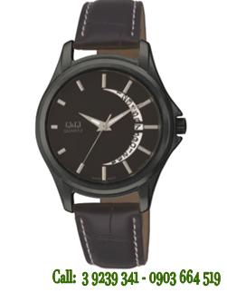 Đồng hồ nam Q&Q Superior A436-502Y chính hãng Q&Q Citizen