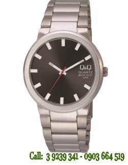 Đồng hồ đeo Q544J202Y chính hãng Q&Q Citizen