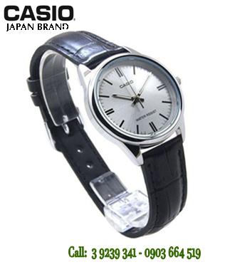 Đồng hồ Nữ Casio LTP-V005L-7B chính hãng Casio Japan
