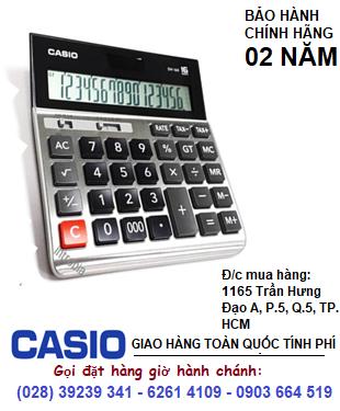 Casio DH-160, Máy tính tiền Casio DH-160 loại 16 số Digits chính hãng| HẾT HÀNG