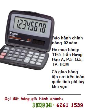 Casio SL-200TE, Máy tính tiền Casio SL-200TE loại 8 số Digits chính hãng| ĐẶT HÀNG TRƯỚC