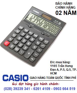 Casio DZ-12S, Máy tính tiền Casio DZ-12S loại 12 số DIgits chính hãng| ĐẶT HÀNG TRƯỚC